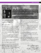 ARTBEAT Issue 02 January 2017 - Page 4