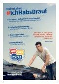 Lehrstellen_Burgenland_2017 - Seite 2