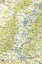 Schwarzwald- und Elsass-Golfurlaub 2017 - Page 2