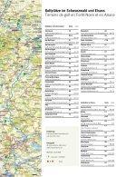 Schwarzwald- und Elsass-Golfurlaub 2017 - Page 3