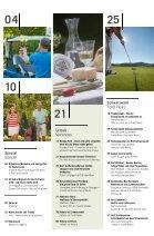 Schwarzwald- und Elsass-Golfurlaub 2017 - Page 4