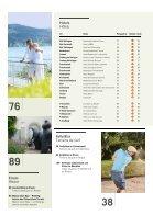 Schwarzwald- und Elsass-Golfurlaub 2017 - Page 5