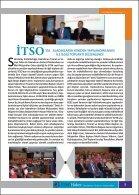 itso kasım - Page 5