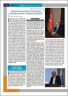 itso kasım - Page 6