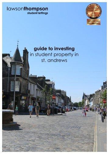 investors-guide