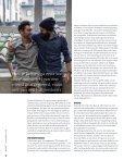 EIGEN NETWERK - Page 3