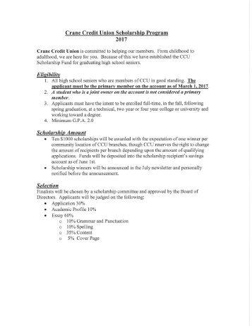Scholarship-Packet-2017