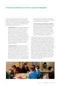 EQUIDAD PARA LOS NIÑOS - Page 6