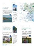 Reisemagazin 2017 - Seite 4