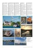 Reisemagazin 2017 - Seite 7