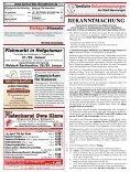 Beverunger Rundschau 2017 KW 03 - Seite 2