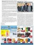 Beverunger Rundschau 2017 KW 03 - Seite 3