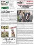 Beverunger Rundschau 2017 KW 03 - Seite 4