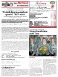 Beverunger Rundschau 2017 KW 03 - Seite 5