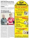 Beverunger Rundschau 2017 KW 03 - Seite 7