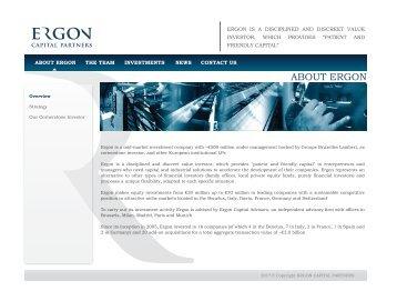 ergon-pdf-2017-v5