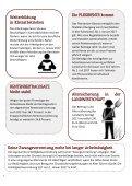 SHE works! Frauen - Wirtschaft - Karriere - Seite 5