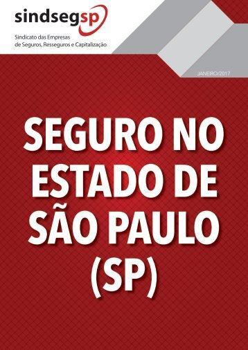 ESTADO DE SÃO PAULO (SP)