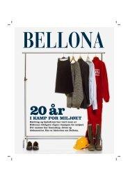 Bellonas jubileumsmagasin(12.03MB)