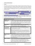 Global Sourcing Principles - Page 5