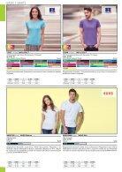 UD-Jobwear Selection - Page 3