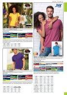 UD-Jobwear Selection - Page 4