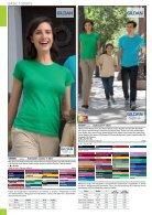 UD-Jobwear Selection - Page 5