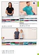 UD-Jobwear Selection - Page 6