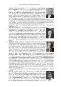 Meine Illustrierte Ahnenliste - Jens Peter Clausen - Page 3