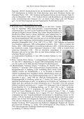 Meine Illustrierte Ahnenliste - Jens Peter Clausen - Page 4