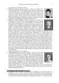 Meine Illustrierte Ahnenliste - Jens Peter Clausen - Page 6