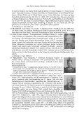 Meine Illustrierte Ahnenliste - Jens Peter Clausen - Page 7