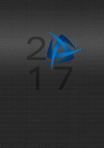 italica_fishing_2017