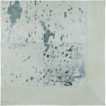 Acid-Spill-Silver