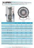 Ardotech-Hygienespeicher-Frischwasserstation - Seite 4