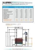 Ardotech-Hygienespeicher-Frischwasserstation - Seite 5