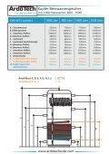Ardotech-Kupfer-Hygienespeicher - Seite 4