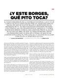 REVISTAWEB_211-min - Page 5
