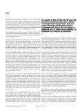 REVISTAWEB_211-min - Page 6