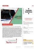 REVISTAWEB_211-min - Page 7