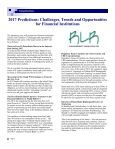 Predictions 2017 - Page 2