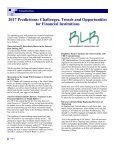 Predictions 2017 - Page 2