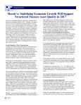 Predictions 2017 - Page 3