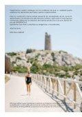 Catálogo Trovalia 2017 - Page 4