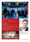 Catálogo Trovalia 2017 - Page 7