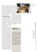 Santé sexuelle - Page 5