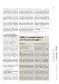 Santé sexuelle - Page 7