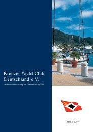 KYCD - Partner Bei den KYCD-Partnern erhalten die Mitglieder eine ...