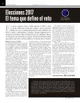 1.- La derrota de los liberales - Page 4