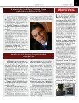 1.- La derrota de los liberales - Page 7